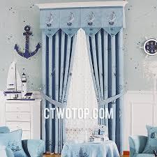 Boy Nursery Curtains Baby Boy Nursery Curtains Inspiration Mellanie Design