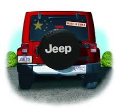 where is jeep made lie of the year the romney caign s ad on jeeps made in china