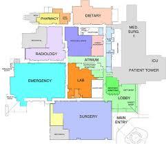 office design medical office design plans doctors layout