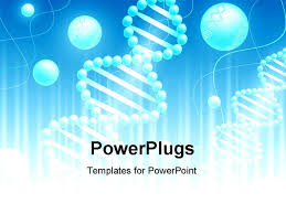 templates powerpoint crystalgraphics scientific ppt templates daway dabrowa co