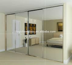 Frosted Glass Bedroom Doors by Bedroom Design 6 Panel Interior Doors Contemporary Interior Doors