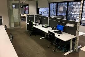 pitt technology help desk 6 person coworking desk pitt street sydney cbd north nsw