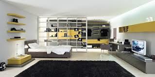 cooles jugendzimmer cooles jugendzimmer am besten büro stühle home dekoration tipps