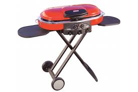 black friday grill amazon july 12 2016 prime day deals