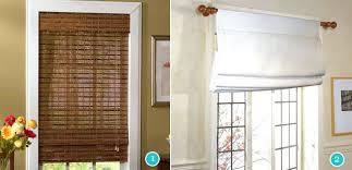 Inside Mount Window Treatments - sizing blinds u0026 shades wayfair