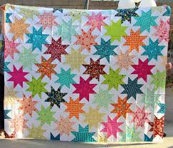 quilt pattern websites free tutorial penelope s star quilt by darci