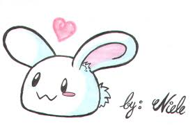 coloring luxury cute bunny drawings maxresdefault coloring