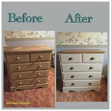 The Home Interior End Of Bed Dresser Deltaqueenbook