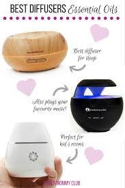 Essential Oil Diffuser by Best Essential Oil Diffusers Buyer U0027s Guide October 2017