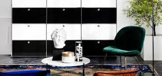 Second Hand Office Furniture North Sydney Usm Modular Furniture Usm