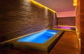 small indoor pools small indoor pool small indoor pool enchanting indoor swimming pool