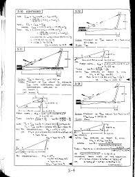 chapter 3 solutions vector mechanics documents