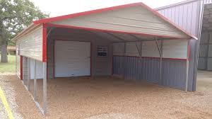 carport with storage plans wood carport with storage kits shed combo plans barn and direct