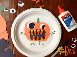 simple kids halloween craft ideas u2013 simplesolutionsdiva com