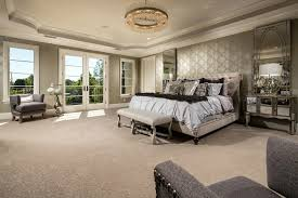 master bedroom designs with traditional bedroom transitional and