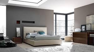 colori muro da letto 50 idee di colori per pareti da letto image gallery