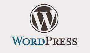 tutorial membuat wordpress lengkap pdf ebook wordpress lengkap bahasa indonesia pdf kumpulan soal