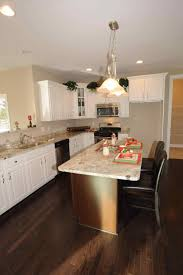 best inspiration ideas on pinterest best l shaped kitchen with