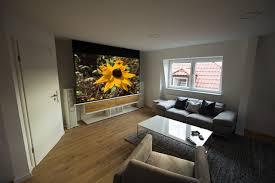 Einkaufen Zu Hause Heimkino Beamer Für Zuhause Heimkinoraum Zeigt Wie