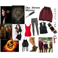 design clothes games for adults hunger games fashion designs google search hunger games fashion