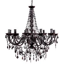 Black Gothic Chandelier Chandelier Expensive Chandeliers 2017 Design Catalog Exciting