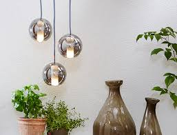 Customized Pendants Lamps Light Sources Cords And Accessories Nud Collection