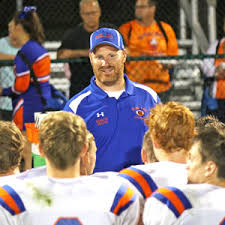 penn yan mustangs mustangs roll to 4 0 on the season observer review com
