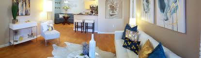 Maple Leaf Square Floor Plans by Port Charlotte Fl Apartments For Rent Aspen Square Management