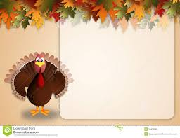 thanksgiving day background royalty free stock images image