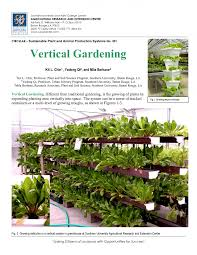 fall vertical vegetable garden kits vertical vegetable garden