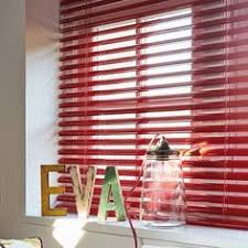 Hunter Douglas Blinds Dealers 278 Best Hunter Douglas Images On Pinterest Window Coverings