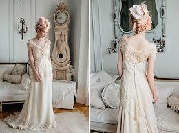 custom made wedding dresses uk joanne fleming bespoke wedding gowns strictly weddings