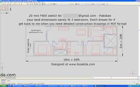 virtual mobile home design make your own floor plan beautiful planner 5d floor plans and