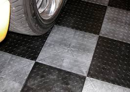 Garage Floor Tiles Cheap Discount Garage Flooring Cheap Quality Floors For Garages