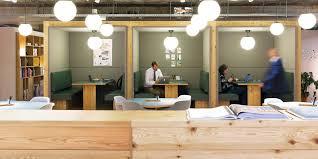 Office by Spaces Office Space Flexible Memberships U0026 Meeting Rooms