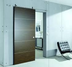Sliding Doors For Closets Ikea Ikea Closet Doors Livelihood Info