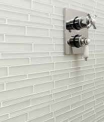 regal vanilla accent mosaic tile topps tiles wet room ideas