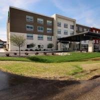 Comfort Inn Fond Du Lac Booking Com Hotels In Fond Du Lac Book Your Hotel Now