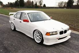 bmw e36 race car for sale racecarsdirect com bmw e36 touring stw ex bmw isert