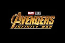 film marvel akan datang poster terbaru avenger 3 menandakan infinity war telah di mulai