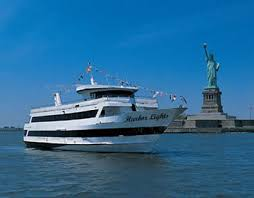 harbor lights cruise nyc the inkwell cruises the new york harbor today the tuesday after