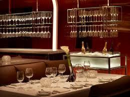 at mosphere at the burj khalifa the world u0027s highest restaurant