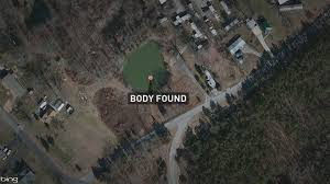 beloved hardin co teen drowns in radcliff pond coroner calls beloved hardin co teen drowns in radcliff pond coroner calls death unusual whas11 com