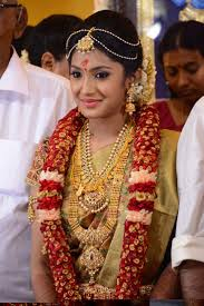 indian wedding garland price 8 best poola dandalu images on south indian