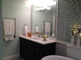 Bathroom Color Designs by Spa Bathroom Color Schemes Video And Photos Madlonsbigbear Com