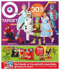 target com buy 1 get 1 free kids pets halloween costumes 41 best