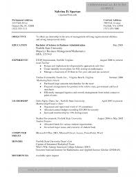 example of summary in resume how to put leadership skills on a resume free resume example and leadership skills resume examples professional skills resume summary for templates customer service representative receptionist best skills