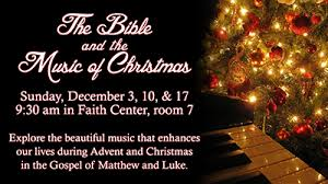 The Christmas Tree In The Bible - faith presbyterian church u2013 welcoming u2022 inclusive u2022 evolving