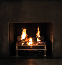 home decor cool gas fireplace safety excellent home design