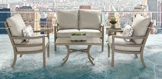 Solaris Designs Patio Furniture Roma City Collection In Costa Rica Costa Rica Furniture Custom